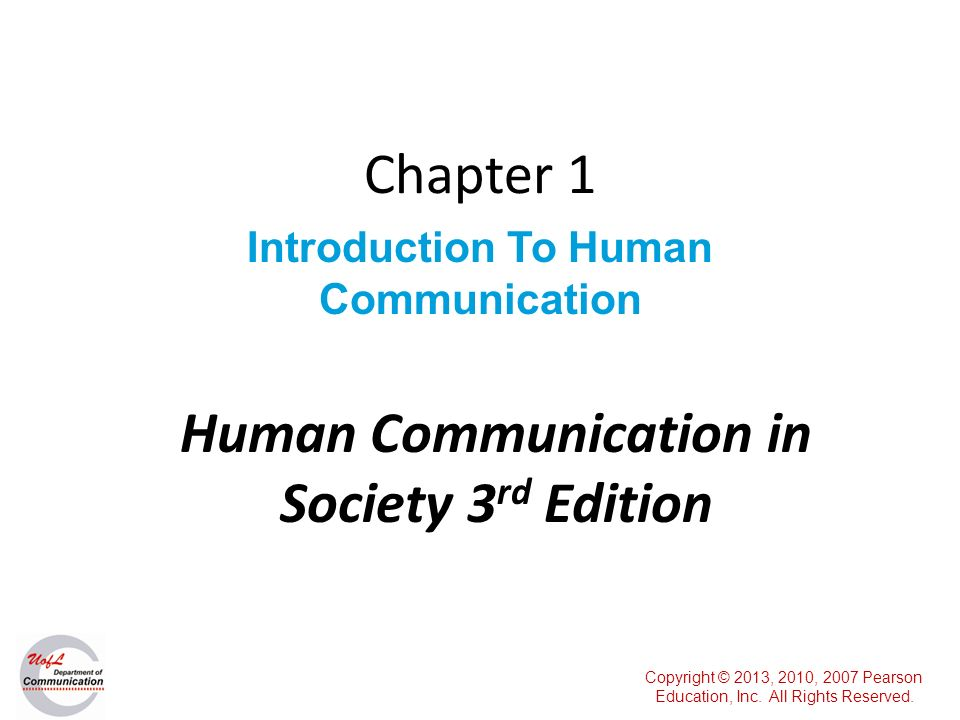 an analysis of communication in human society Essay about shakespeare hamlet bbc bitesizeessay examples sports kannada analysis sample essays using mla format best  human and society essay communication.
