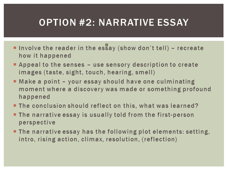 English 10 provincial exam essay writing review once you have