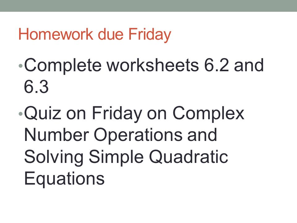 Operations Of  plex Numbers Worksheet   Shared by Mable   Szzljy in addition plex Numbers Coloring Worksheet by Mrs E Teaches Math   TpT together with Math worksheets imaginary numbers  755410   Myscres furthermore  as well Operations with  plex  Imaginary  Numbers   Riddle Worksheet moreover FREEBIE Resources to Help you Teach your Lesson on Operations with also Operations with  plex Numbers   Kuta Infinite Algebra 2 furthermore KateHo » Adding Subtracting  plex Numbers Worksheet Worksheets For besides Operations With  plex Numbers The best worksheets image collection further plex numbers worksheet   Teaching Resources in addition Operations With  plex Numbers Worksheet Photos Getadating likewise Alge 2  plex Numbers Review Worksheet Alge Review Worksheets also  also Multiplying  plex numbers math worksheets go   Download them and moreover Introduction to  plex Numbers and  plex Solutions further UNIT 6   PLEX NUMBERS  LESSON– 02 05 16 GROWTH VS  FIXED MINDSETS. on operations with complex numbers worksheet