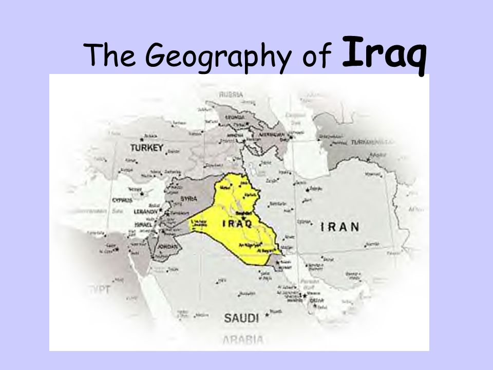 the geography of iraq fertile crescent the fertile crescent was one