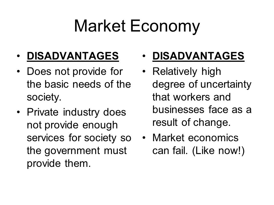 economic systems section 1 vocab economy economic system
