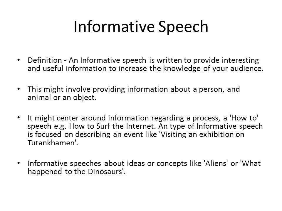 imformative speech dreams By speech dreams these are super helpful language assessments for grades 3k through 12th grade with severe profound assessments included this is a very quick and comprehensive language informal assessment for grades k3 through 12th, with assessments for severe.