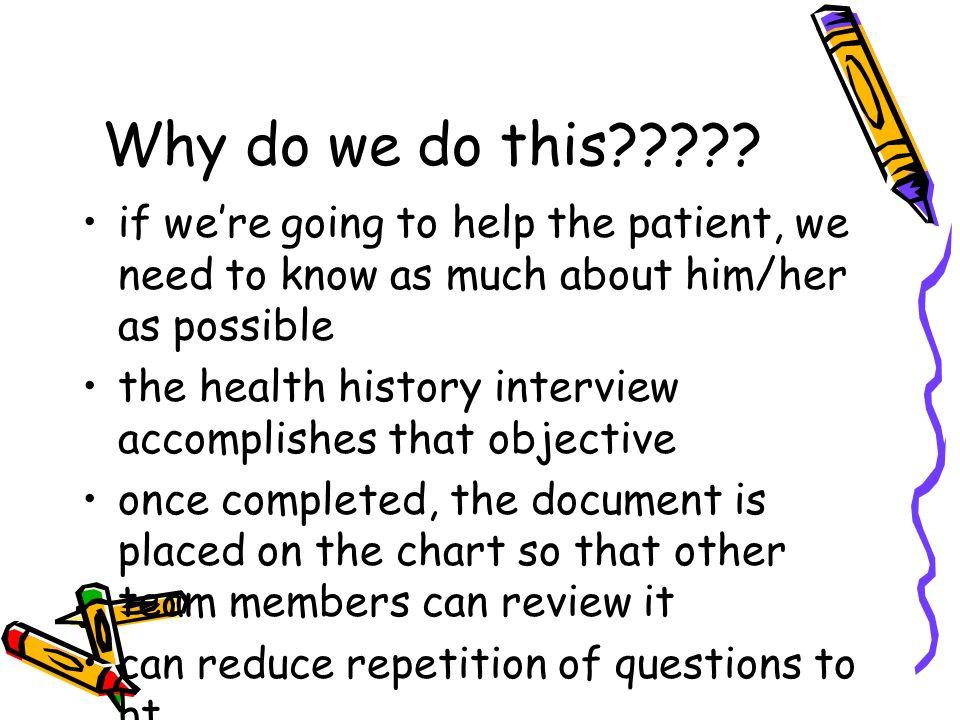 practical nursing diploma program semester 1 the health history