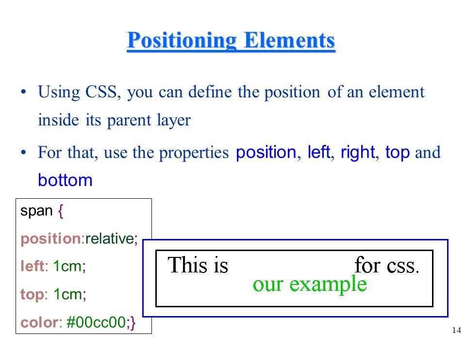css-position-top-bottom-nude-cholos