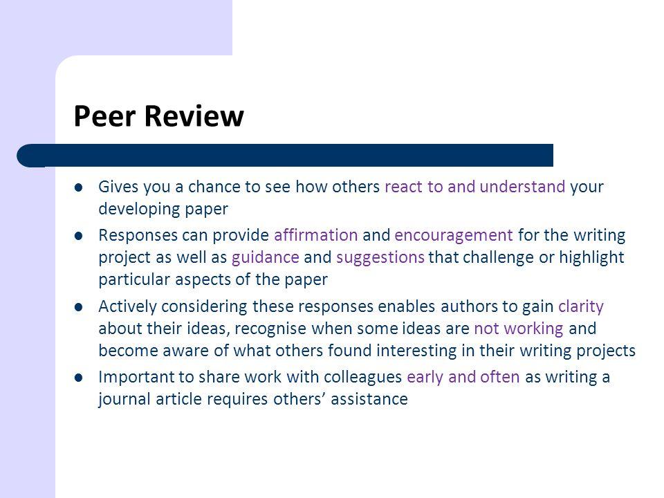 coworker feedback examples