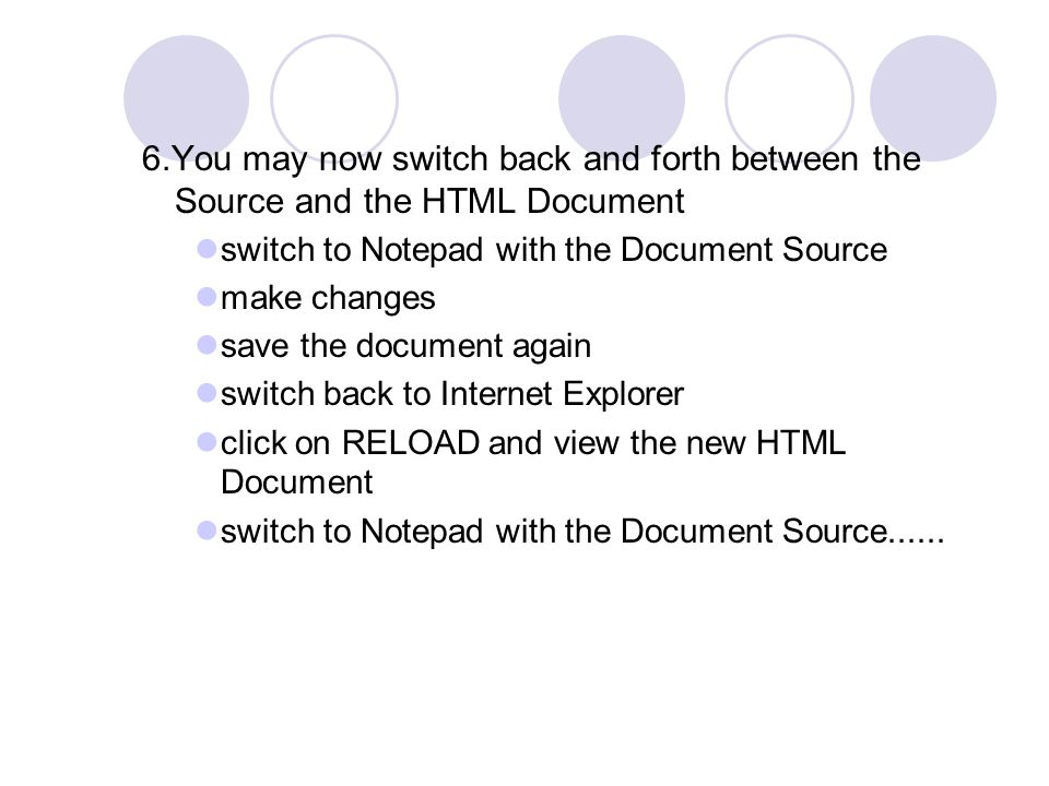 web programming building internet applications chris bates ppt