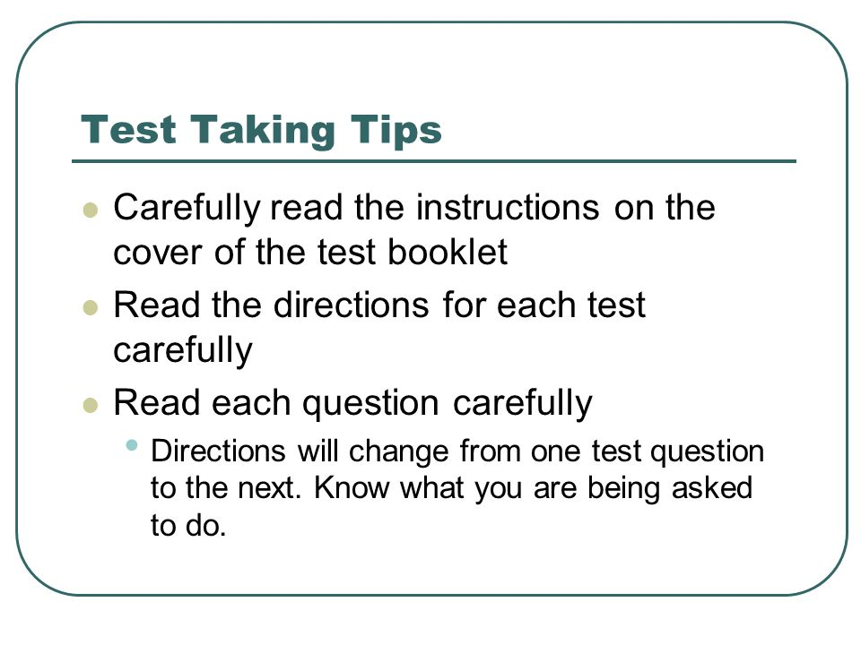Act Test Prep English And Reading Tests English 75 Questions 45