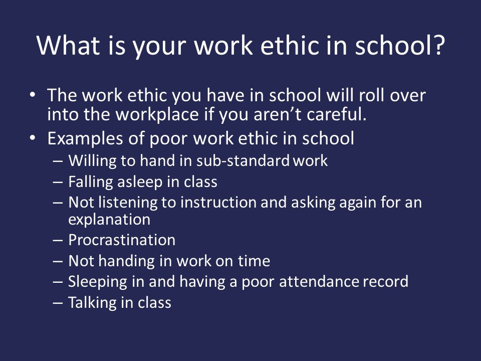 history of work ethic T he protestant work ethic, as every first-year sociology student knows, is what made western capitalism so (for want of a better word) great when it comes to accumulating profit, what could be.