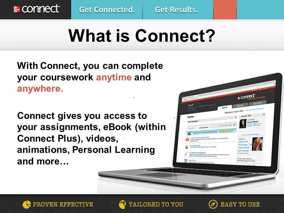 Are you connected college writing skills with readings john langan with connect you can complete your coursework anytime and anywhere 4 connect for langan college writing skills fandeluxe Choice Image