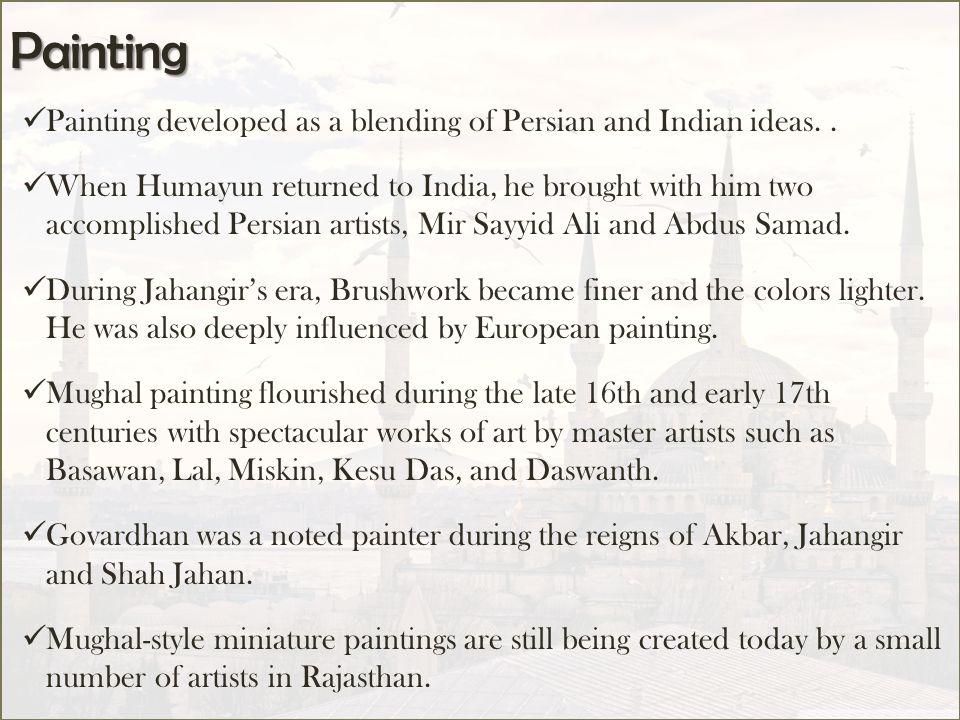 daswanth painter