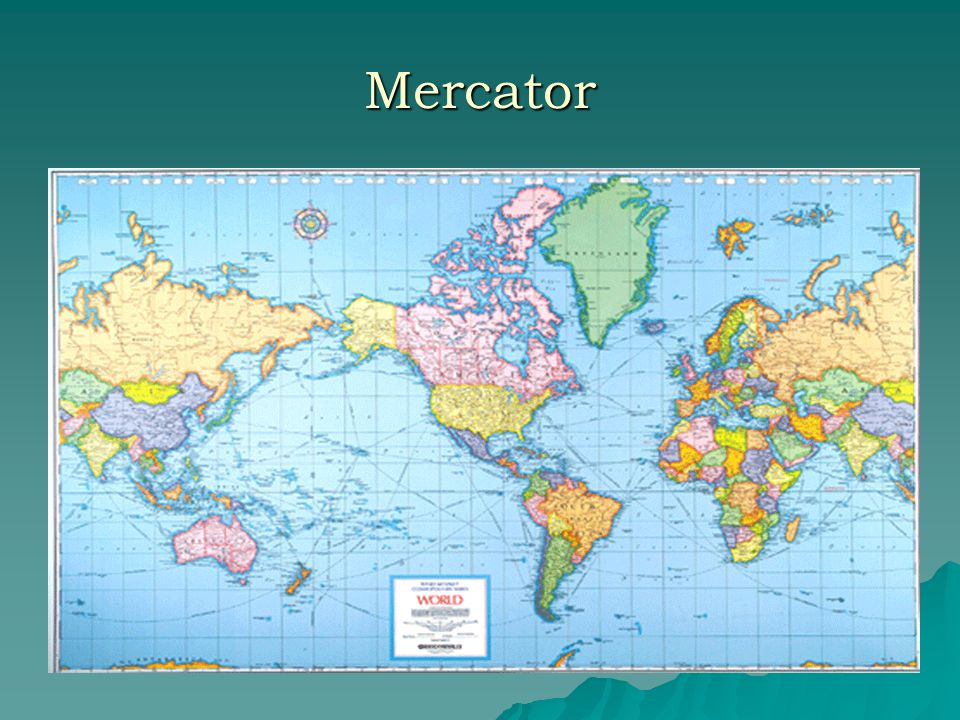 Geography a descriptive science dealing with the surface of the 4 mercator gumiabroncs Image collections