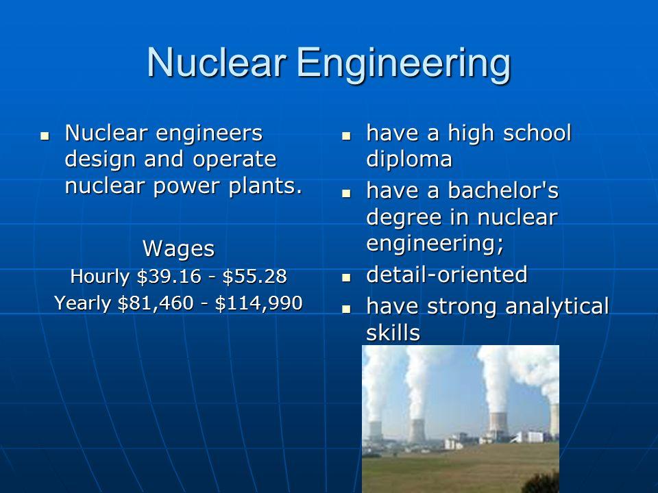 Engineering Careers By Winton Heard And Jamaal Lewis Ppt Download