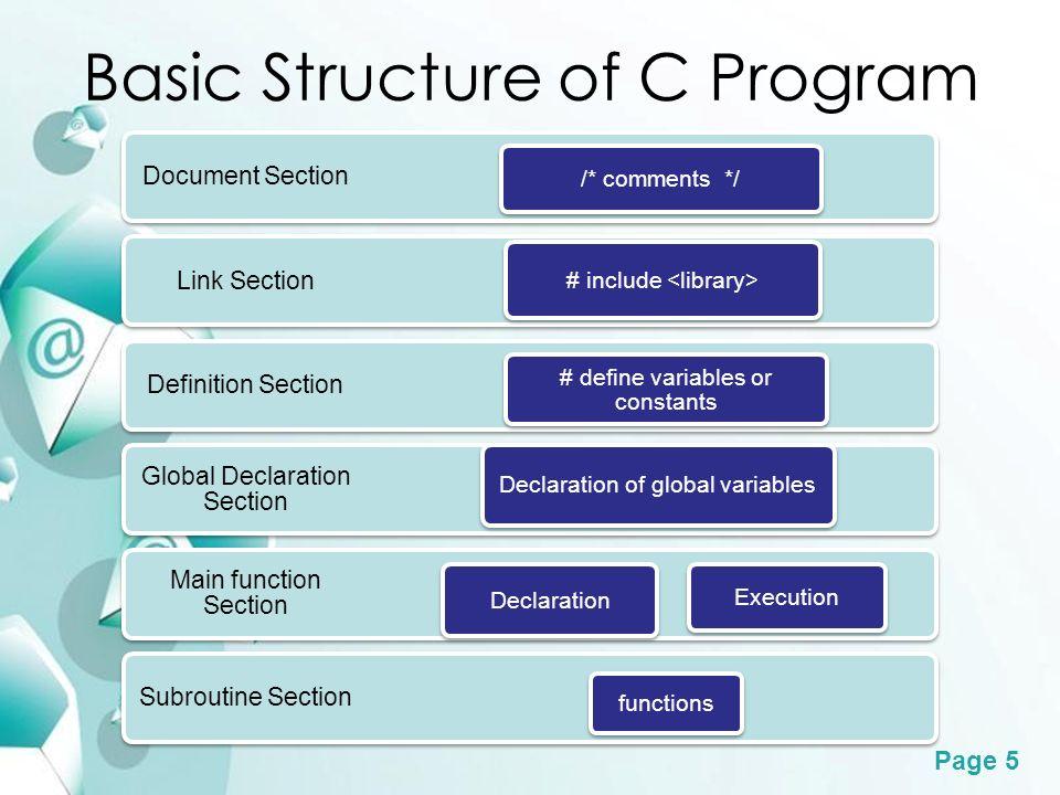 Oop c++class(final). Ppt.