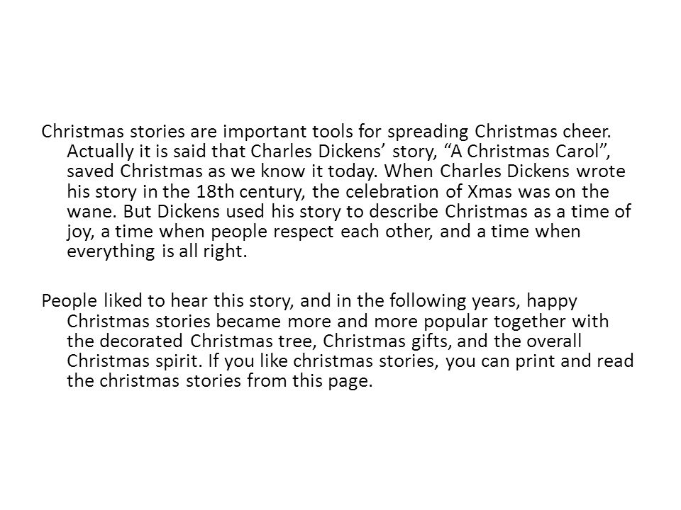 charles dickens story themes