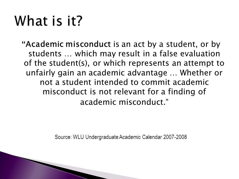 Kean University Academic Calendar.Wilfrid Laurier University Purpose Outline What Is It