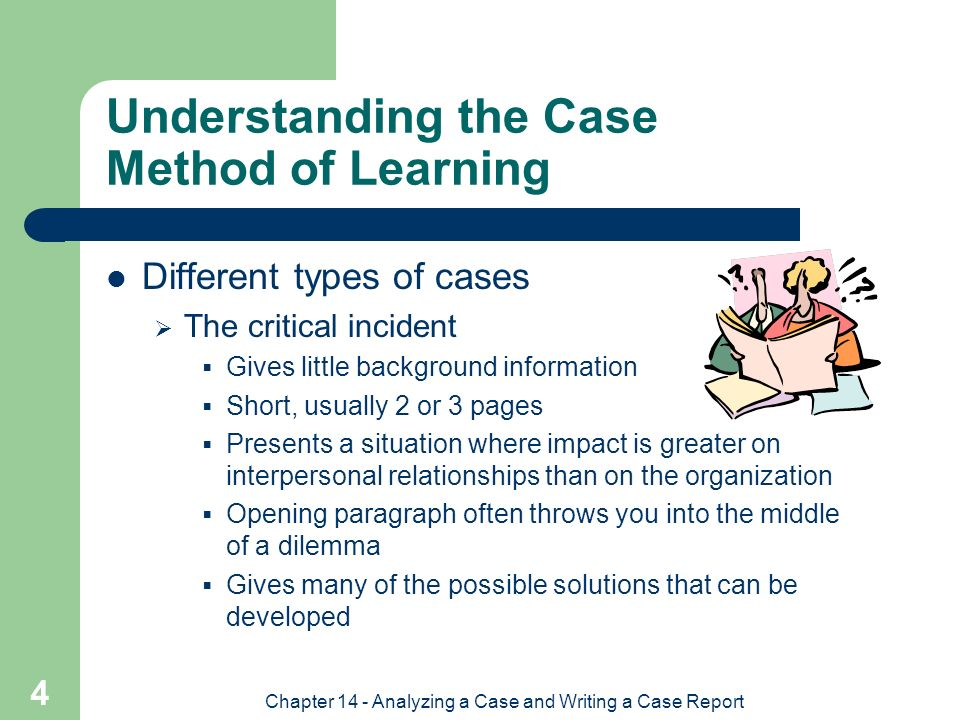 heydons case an analysis This paper discusses one approach to case analysis, framed in the context of issues confronted by students in a strategic management class this guide leads the student to consider sequentially an analysis of the situation facing the firm, and recommended actions to resolve the critical issues.