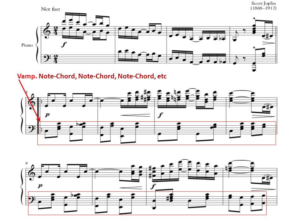 National 4 Music 20 Th Century Music National 4 Music 20 Th