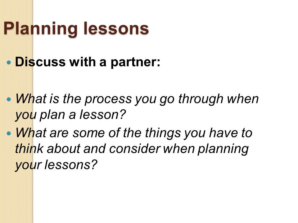 GSE YL Methods 1 Speaking and Listening Methodology Lesson