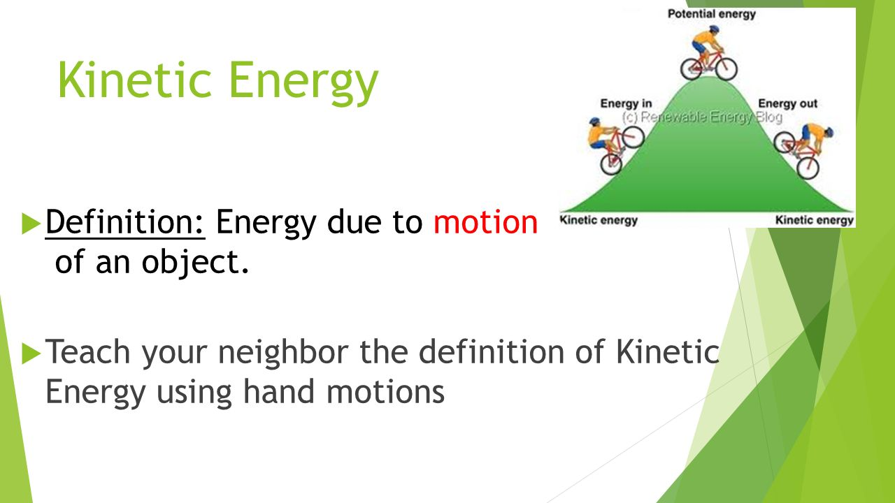 physics vocab quiz 1. force  definition: a push or a pull on an