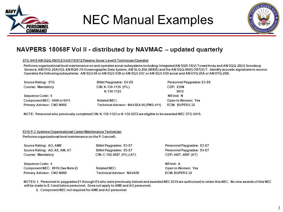Navy nec manual pdf daily instruction manual guides navy nec manual daily instruction manual guides u2022 rh testingwordpress co masonic clip art united states fandeluxe Images
