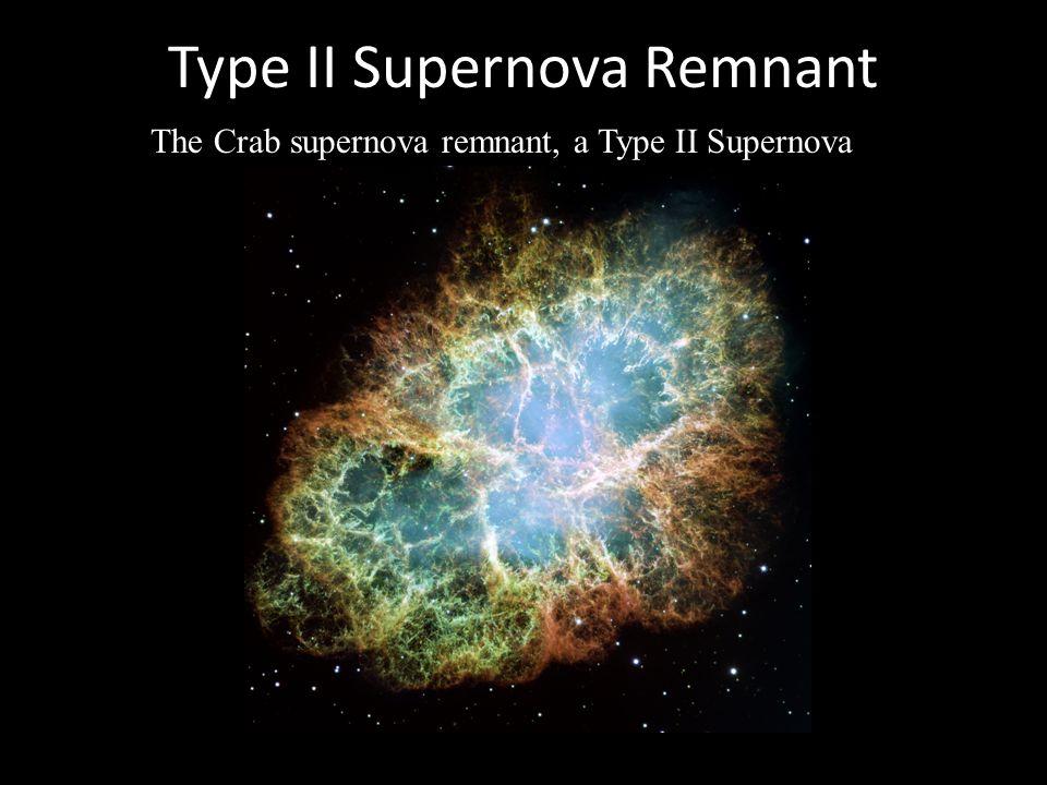 supernova type 2 - 960×720
