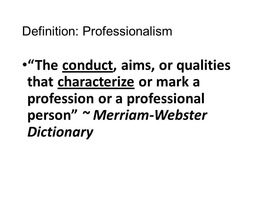 webster dictionary definition of nursing