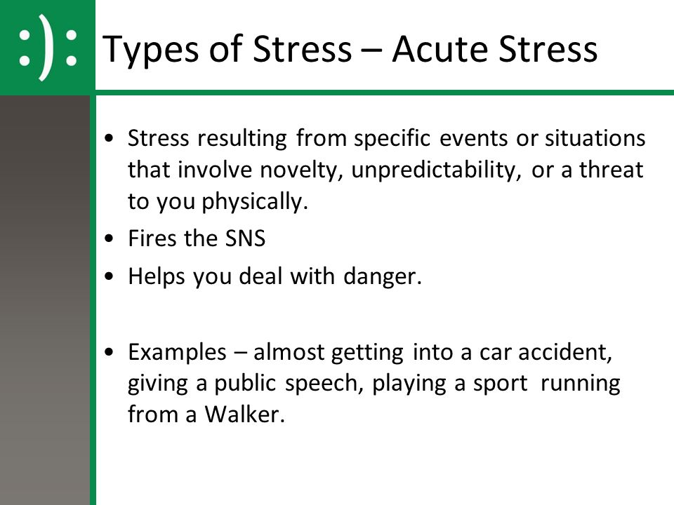 whs ap psychology unit 8: motivation, emotion and stress essential