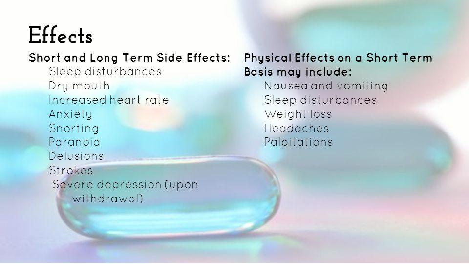 Stimulants Caffeine (most common), Ritalin, Adderall … - ppt