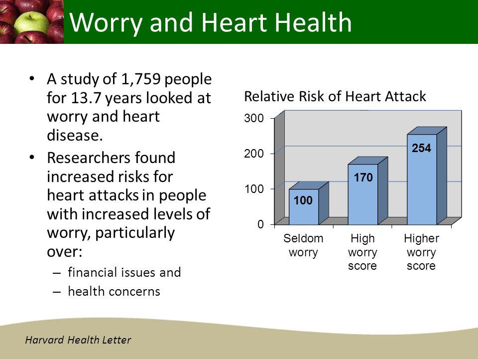 Eight Weeks to Wellness 1 © 2013 LifeLong Health All rights