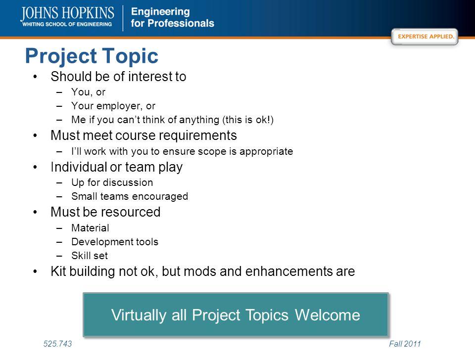 Embedded Systems Development Laboratory Jeff Houser (301) (301) ppt