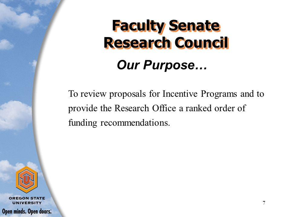 dissertation in social science research ppt