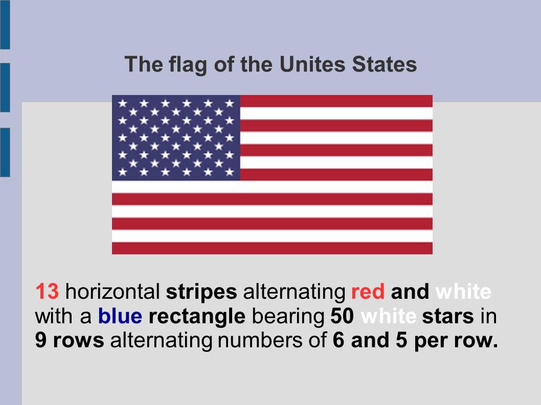 Resultado de imagen para number 13 united states