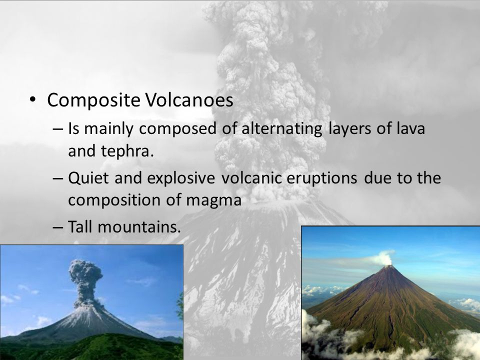 an analysis of eruptions in volcanoes 129 and crop failures in new england, us), volcano collapses (eg, 1792, unzen in japan), roof collapses, disease (eg, 1991, pinatubo in philippines), and ash.