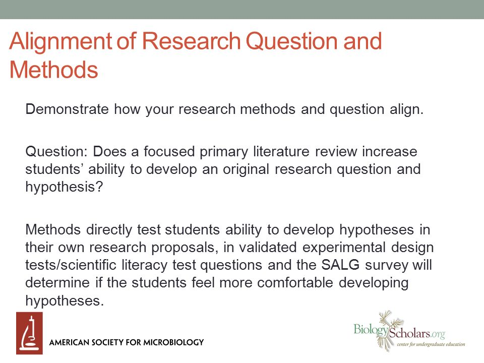 research methods citi training questions A student is conducting a research project that involves using a survey it asks participants about their highest level of education, political affiliation, and views on various social issues no identifiable info will be collected.