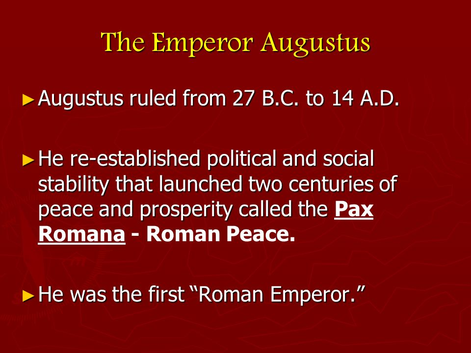 an analysis of the rule of diocletian a roman emperor Constantius i: constantius i, roman emperor and father of constantine i the great as a member of a four-man ruling body (tetrarchy) created by the emperor diocletian, constantius held the title of caesar from 293 to 305 and caesar augustus in 305-306.