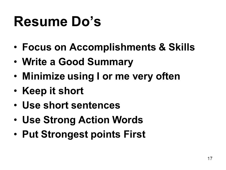 Good Skills To Write On A Resume Cablo Commongroundsapex Co
