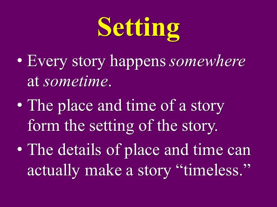 Writing the Short Story Warriner, John E , Mary E  Whitten and