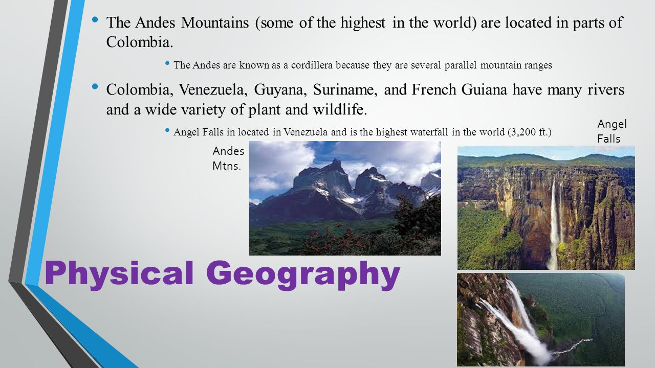 Ancient mesopotamia satellite map physical geography powerpoint.