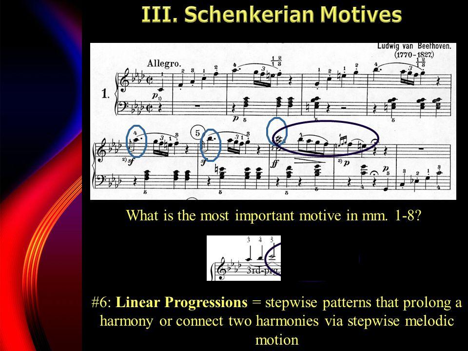 Steve, HEEEELP! Beethoven Piano Sonata, Op  2, no  1 in f