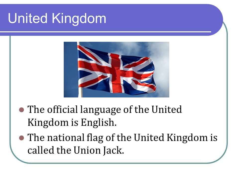 will the united kingdom join the On this page will find the solution to midwest state secedes and will join the united kingdom crossword clue simply click on the clue posted on new york times crossword on september 24 2017 and we will present you with the correct answer.