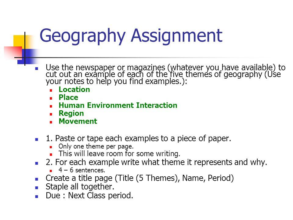 Logic essay writing service