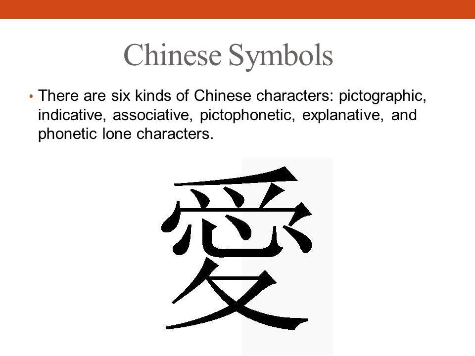 Chinese Symbols Bywren Grade 3 Wren Grade 3 Chinese Symbols