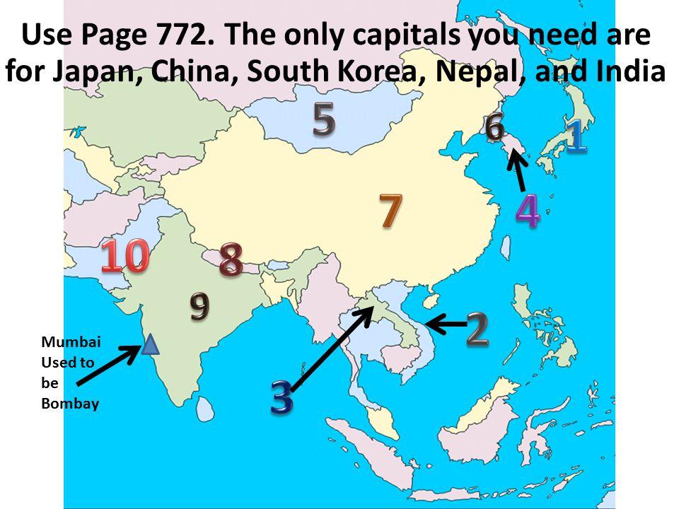 Japan, China, South Korea, India, stan, Philippines, Vietnam ... on south africa world map, thailand world map, india world map, mongolia world map, rwanda world map, pakistan world map, china world map, hindu kush world map, nigeria world map, ivory coast world map, bhutan world map, malawi world map, peru world map, myanmar world map, bangladesh world map, norway world map, bali world map, vietnam world map, sri lanka world map, uganda world map,