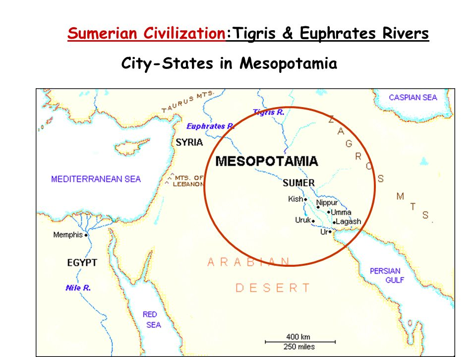 a comparison between teotihuacan and the sumerian mesopotamian city states This cross-cultural phenomenon is documented here in reference to early mesopotamian (sumerian), classic mesoamerican (teotihuacan), mature harappan, and predynastic egyptian civilizations the commonality in the use of outposts in these otherwise very different civilizations is explained by three interconnected factors shared by many early states.