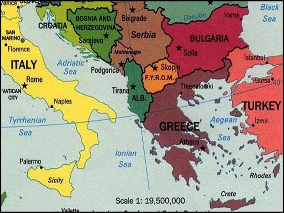 Geography and Economy of Ancient Rome 6th Grade UBD - Unit 6 ...