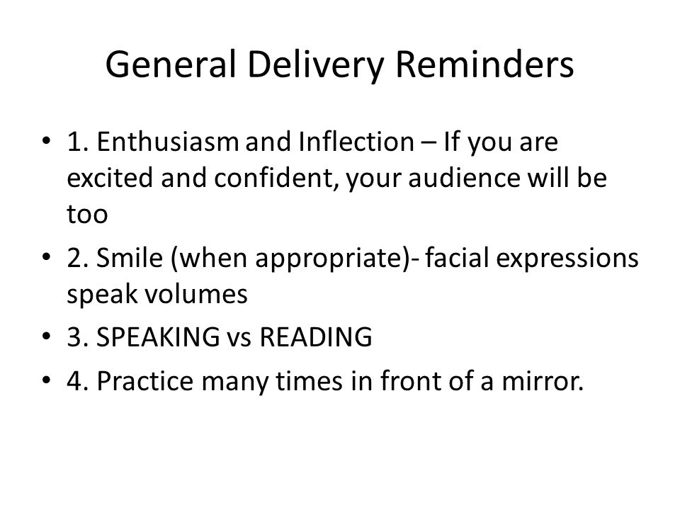 Commencement speech reminders greet your audience 1 an informal 5 general m4hsunfo
