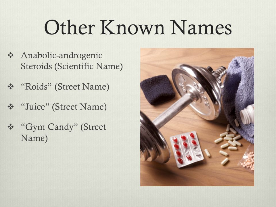 What are the names of illegal steroids organon teknika corporation durham nc county