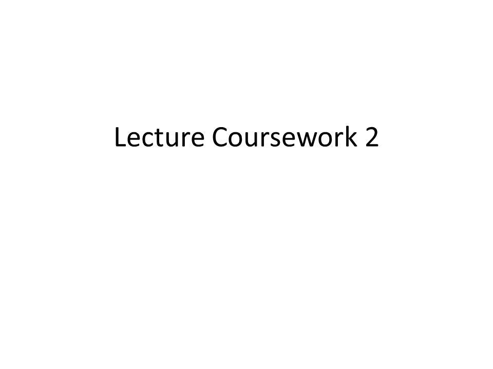 matchstick coursework matchstick coursework