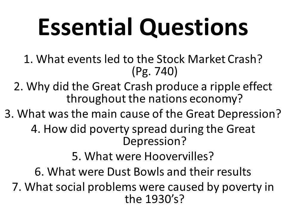 U.S. History Lesson Steps 10/15/14. Complete Standards SSUSH16 ...