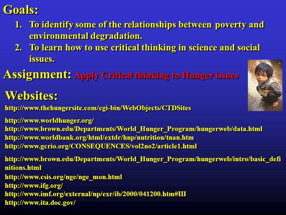 boston university essay urop application